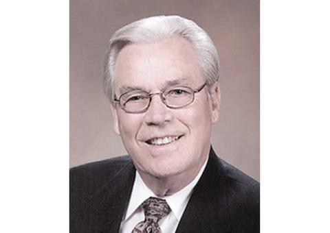 Austin Wingfield - State Farm Insurance Agent in Arkadelphia, AR