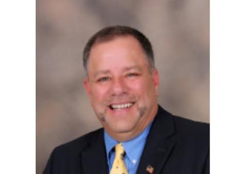 John Duncan - Farmers Insurance Agent in Arkadelphia, AR